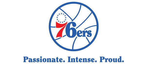 - sixers-logo