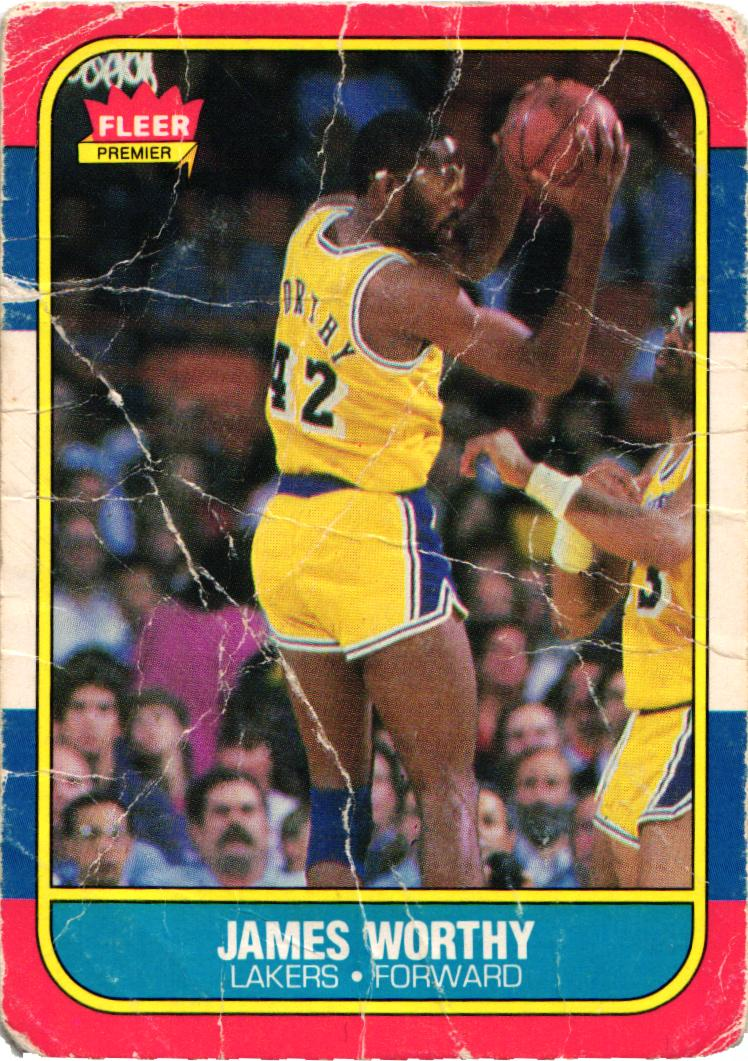 Childhood Sports Card Collection Worth Pennies moreover Smith College Basketball together with NBA 20120328 PHO LAC moreover Formerlyobese additionally Richard Rorty Kuhn Kant Kant. on oscar robertson career stats year by
